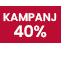 BADKAR 25% OKTOBER 2021