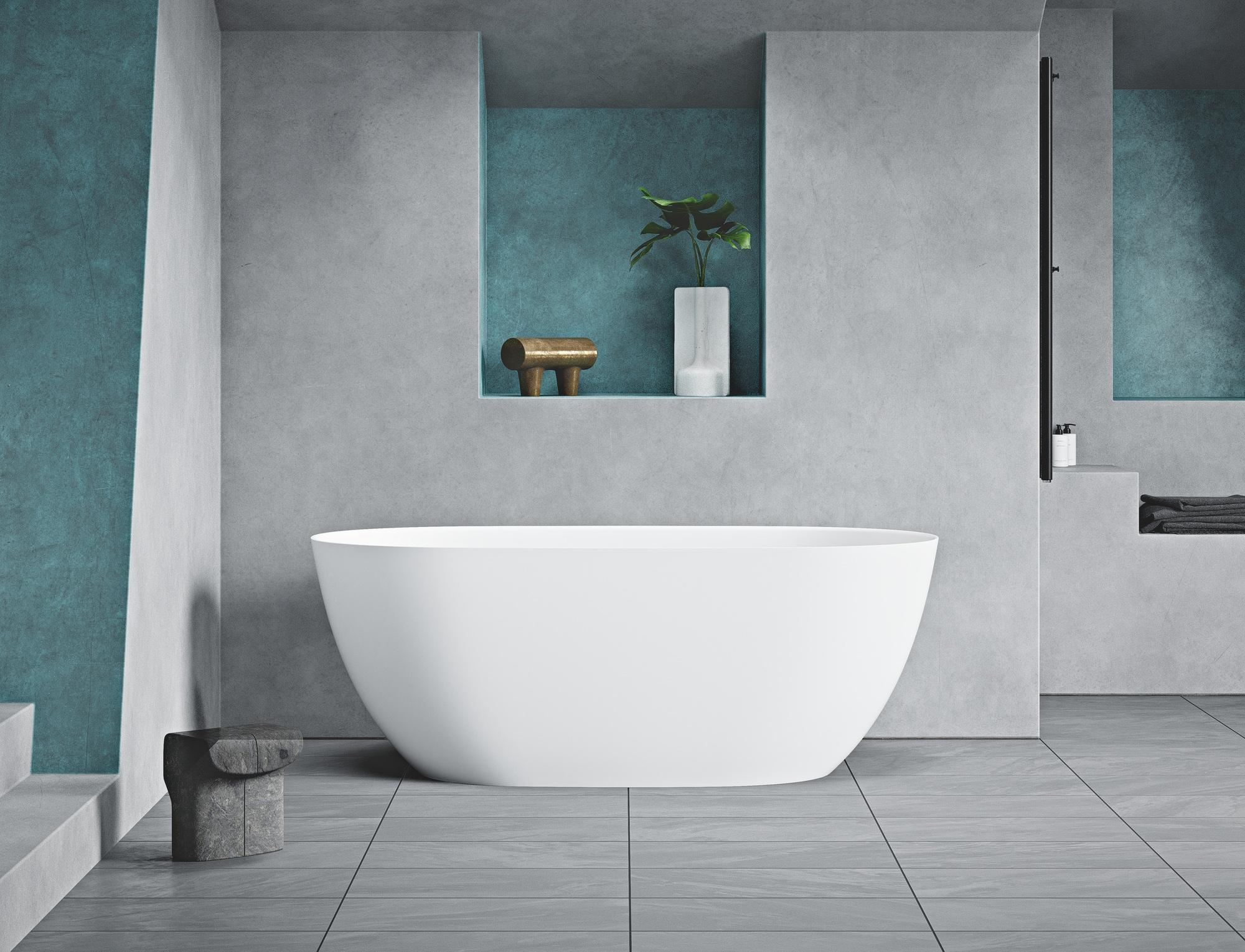 11 tips till en lyckad badrumsrenovering